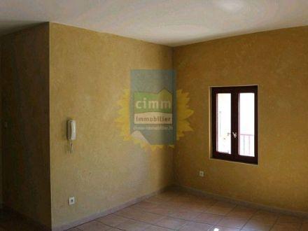 A louer Le Teil 07004374 Cimm immobilier