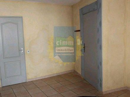A louer Le Teil 07004375 Cimm immobilier
