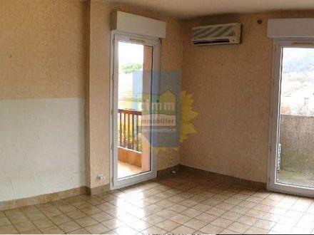 A vendre Le Teil 07004446 Cimm immobilier