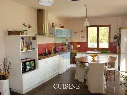 A vendre Le Teil 07004487 Cimm immobilier