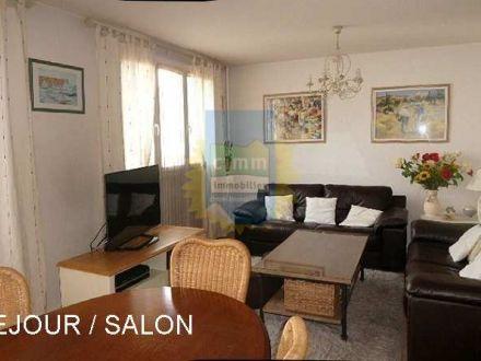 A vendre Le Teil 07004499 Cimm immobilier