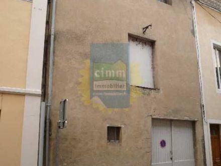 A vendre Ancone 07004530 Cimm immobilier