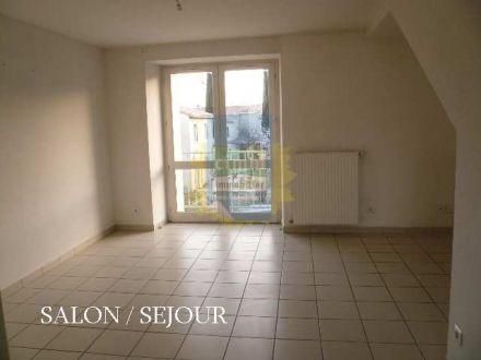 A louer Meysse 07004531 Cimm immobilier