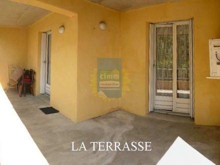 A vendre Le Teil 07004567 Cimm immobilier