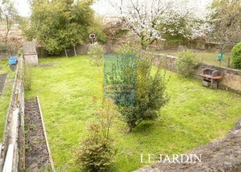 A vendre Le Teil 07004592 Cimm immobilier