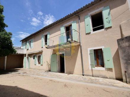 A vendre Le Teil 07004633 Cimm immobilier