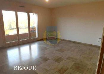 A vendre Le Teil 07004640 Cimm immobilier
