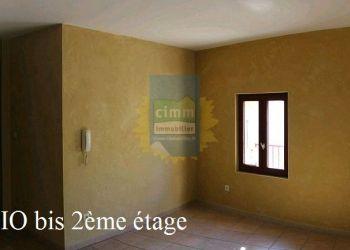 A vendre Le Teil 07004660 Cimm immobilier