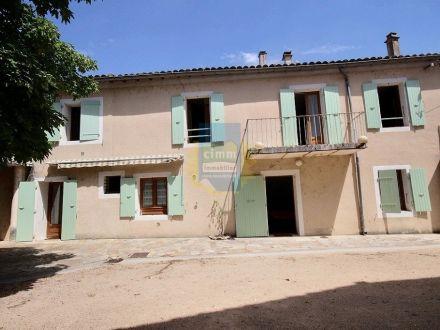 A vendre Le Teil 07004662 Cimm immobilier