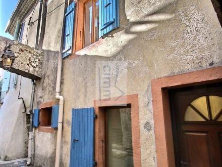A louer Chateauneuf Du Rhone 07004676 Cimm immobilier