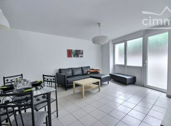 A louer Appartement Ancone | Réf 07004775 - Portail immo