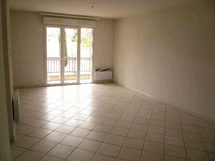 A louer Le Teil 07004313 Cimm immobilier