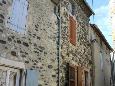 A vendre Le Teil 07004363 Cimm immobilier