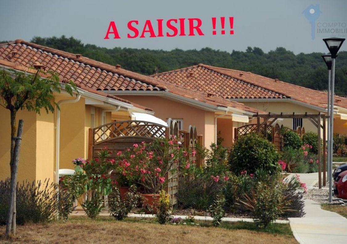 A vendre R�sidence seniors Ruoms | R�f 0700652223 - Comptoir immobilier de france