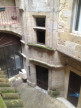 A vendre  Aubenas | Réf 0700652225 - Comptoir immobilier de france