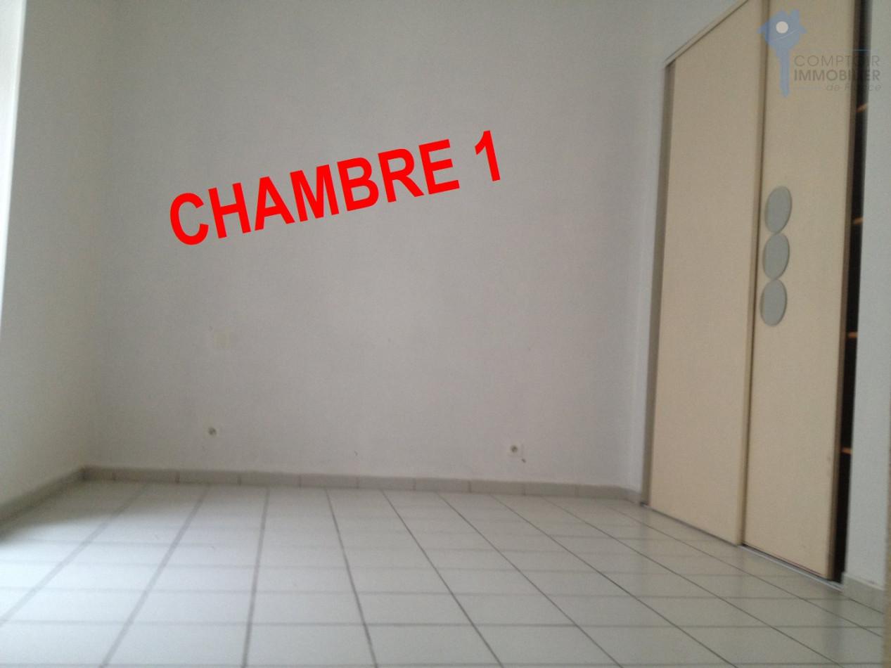 A vendre  Aubenas | Réf 0700652225 - Cif ardeche