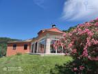 A vendre  Aubenas | Réf 0700653066 - Comptoir immobilier de france