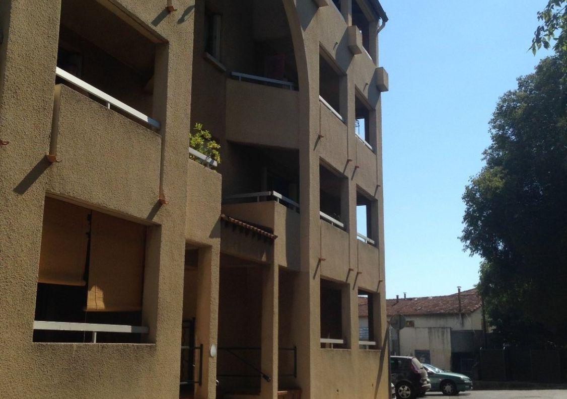 For sale Saint Ambroix 0700653655 Comptoir immobilier de france