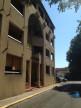 A vendre Saint Ambroix 0700653655 Comptoir immobilier de france
