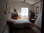 A vendre  Marcols Les Eaux | Réf 0700653999 - Comptoir immobilier de france