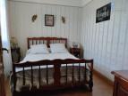 A vendre  Saint Cirgues De Prades   Réf 0700654035 - Comptoir immobilier de france