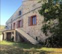 A vendre  Les Assions | Réf 0700655010 - Comptoir immobilier de france