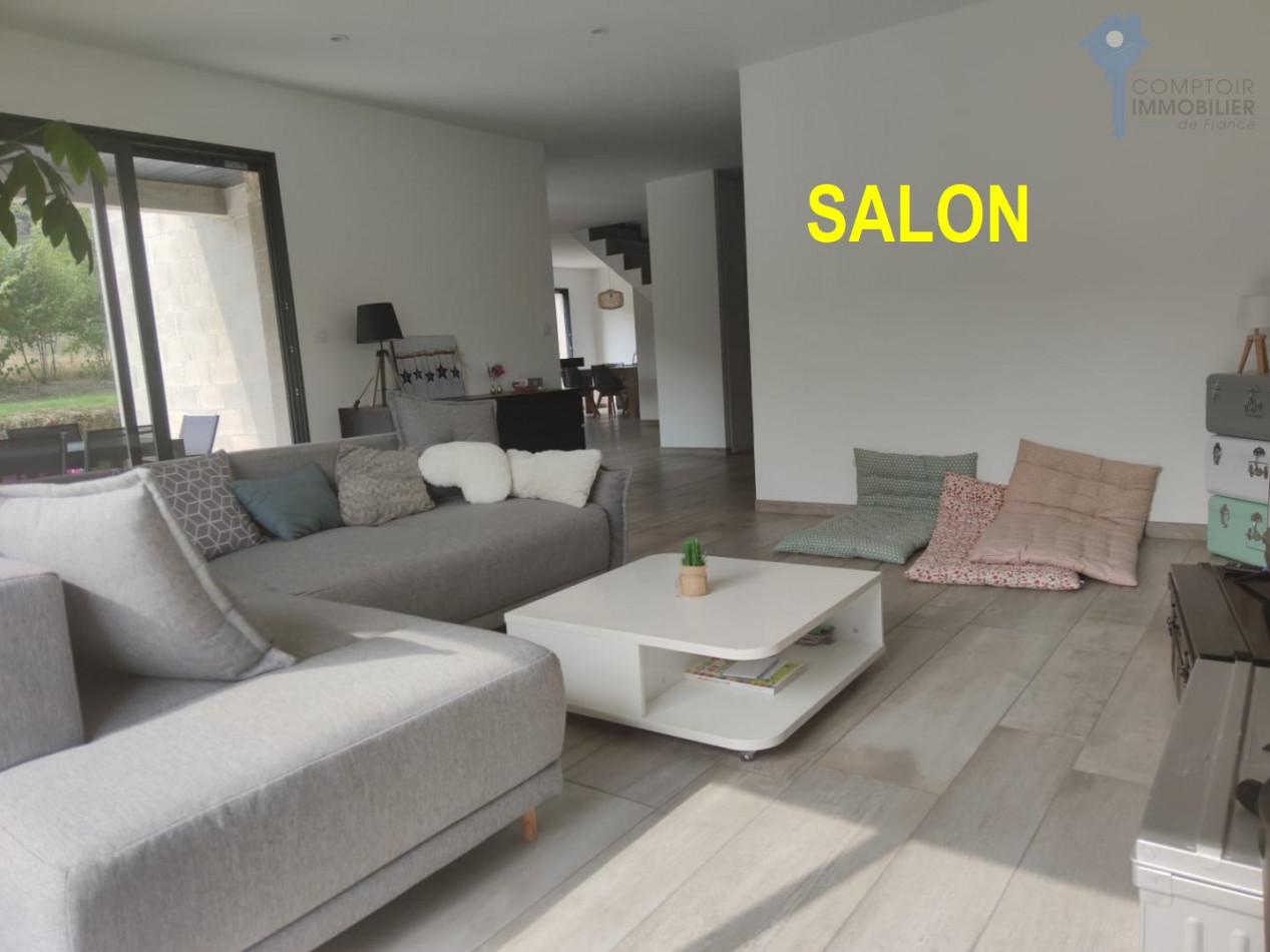 A vendre  Salagnon | Réf 0700655317 - Cif ardeche