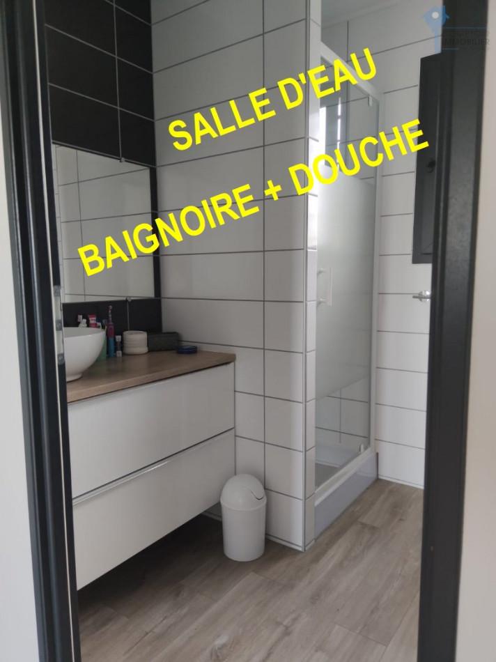 A vendre  Salagnon   Réf 0700655317 - Cif ardeche