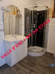 A vendre  Saint Germain | Réf 0700656145 - Comptoir immobilier de france
