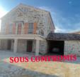 A vendre  Lavilledieu | Réf 0700656148 - Cif ardeche