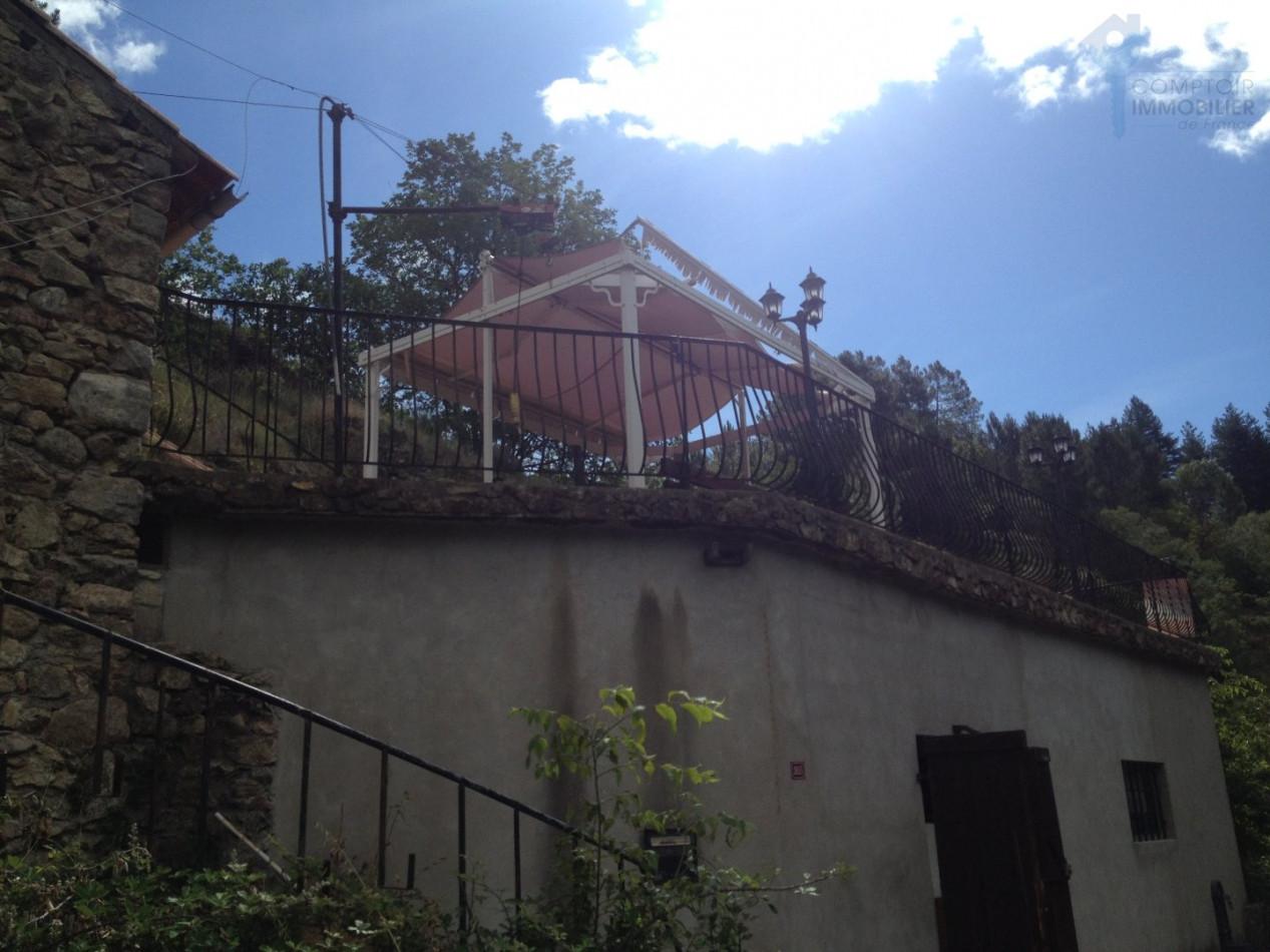 A vendre  Prunet | Réf 0700656886 - Comptoir immobilier de france