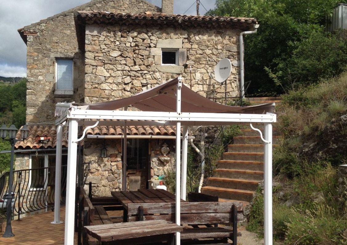 A vendre Maison Prunet | R�f 0700656886 - Comptoir immobilier de france