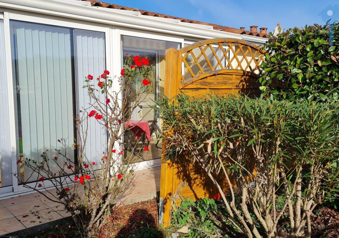 A vendre R�sidence seniors Ruoms | R�f 0700657270 - Comptoir immobilier de france