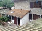A vendre  Mezilhac | Réf 0700657855 - Comptoir immobilier de france