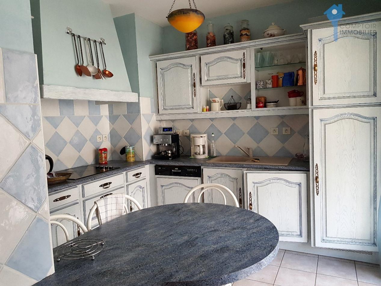 A vendre  Montpezat Sous Bauzon | Réf 0700657856 - Cif ardeche