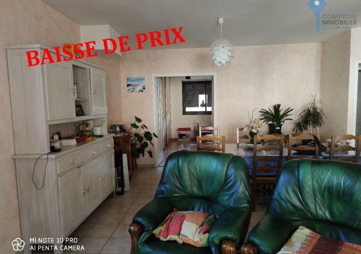 A vendre Appartement Montpezat Sous Bauzon | R�f 0700657856 - Cif ardeche