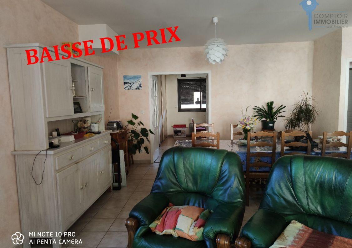 A vendre Appartement Montpezat Sous Bauzon | R�f 0700657856 - Comptoir immobilier de france