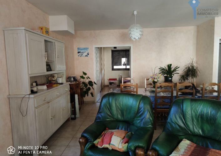 A vendre Montpezat Sous Bauzon 0700657856 Cif ardeche