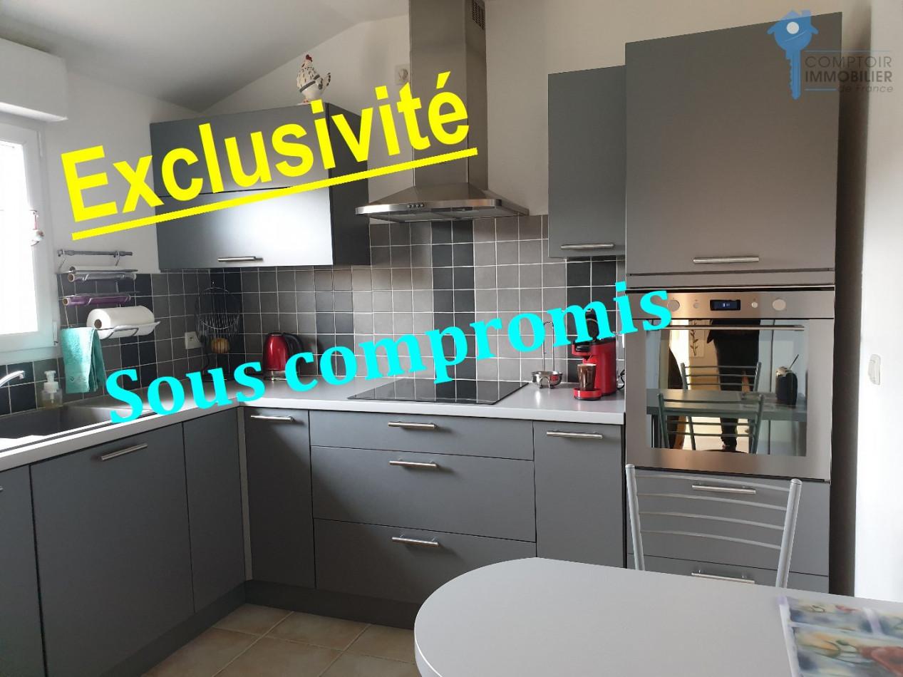 A vendre  Ruoms   Réf 0700657859 - Cif ardeche