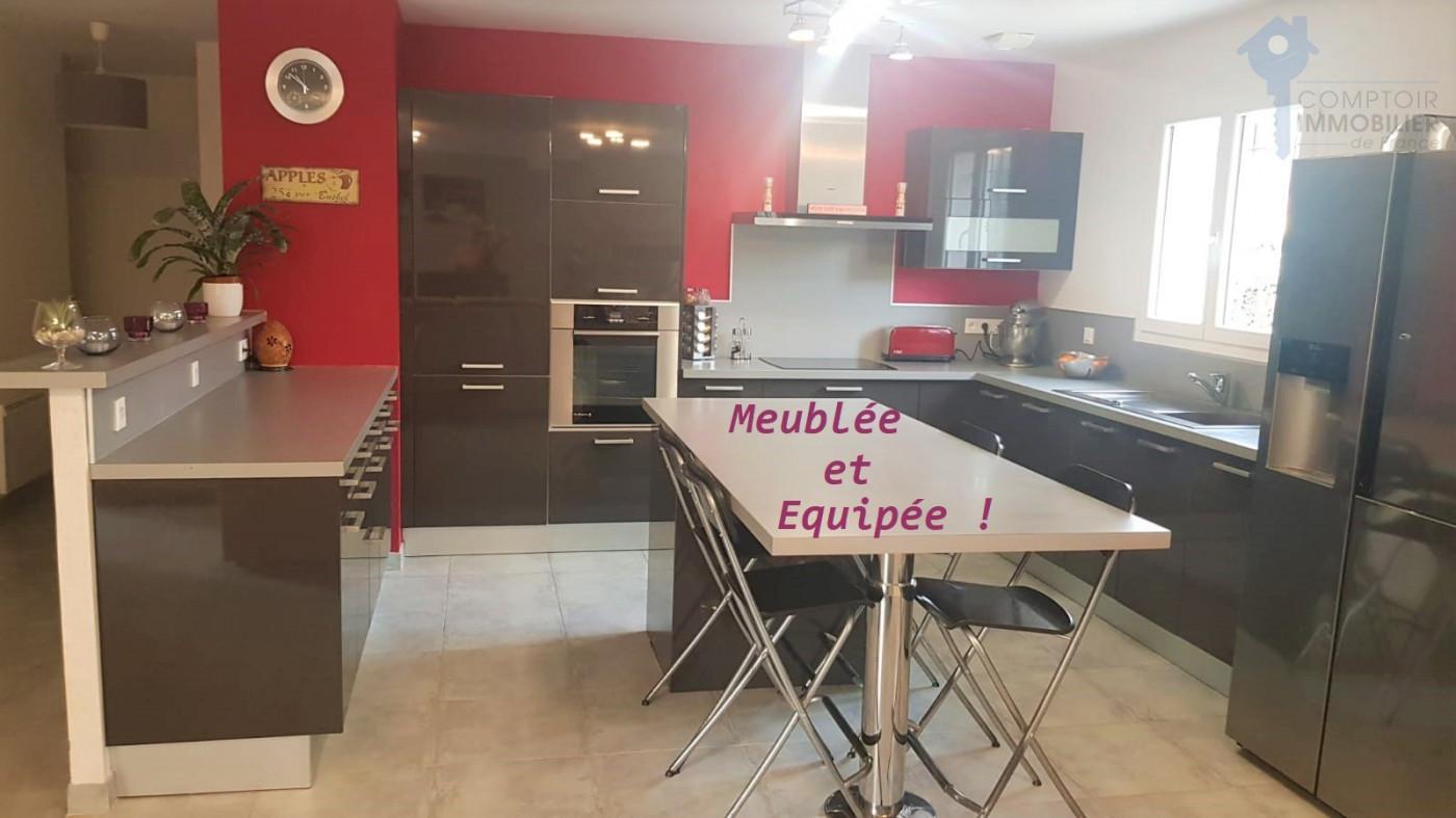 A vendre  Le Val   Réf 0700658572 - Cif ardeche