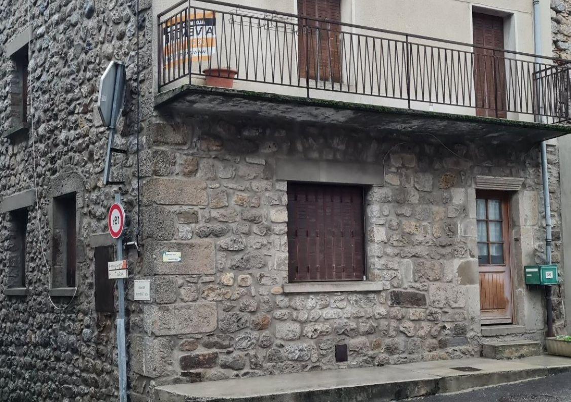 A vendre Maison La Souche | R�f 0700659543 - Comptoir immobilier de france