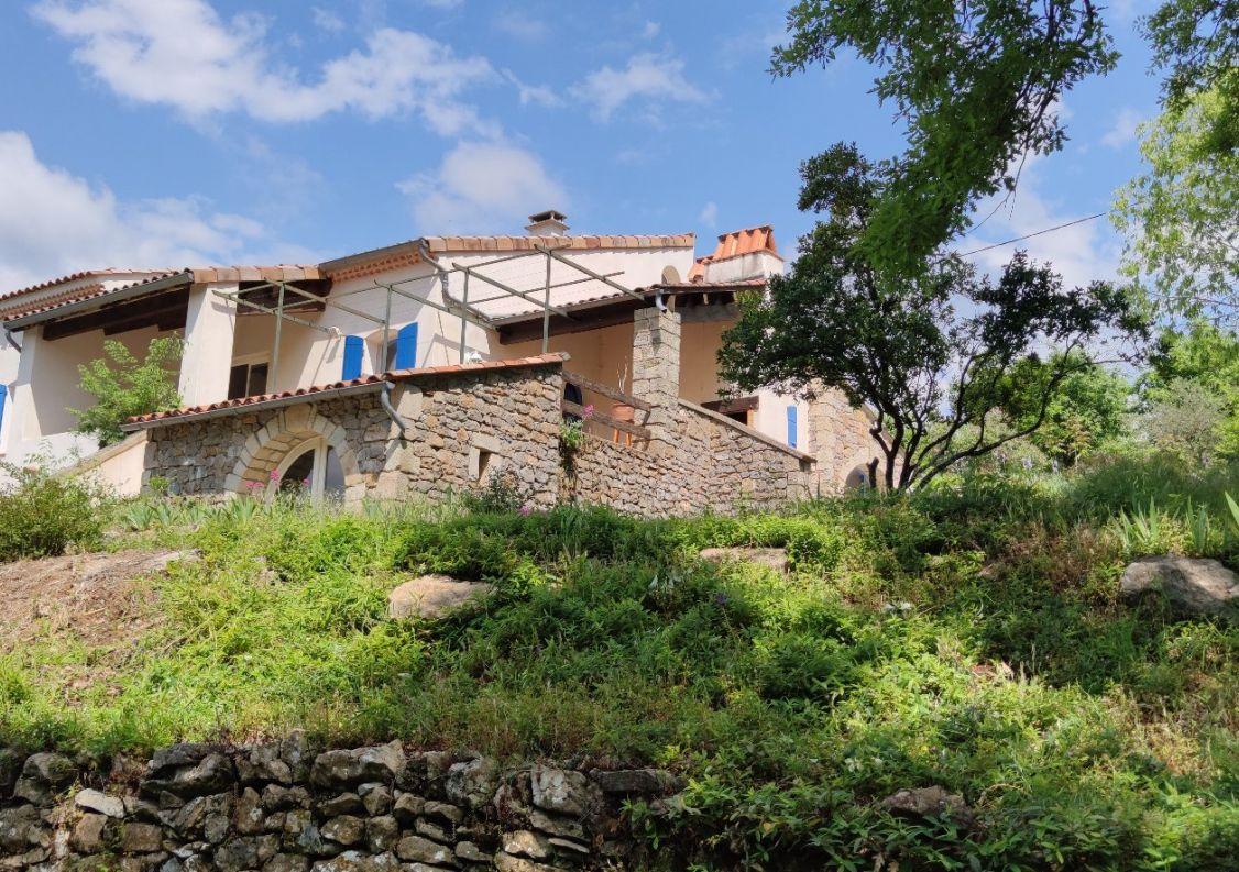 A vendre Maison Montreal   R�f 0700659601 - Comptoir immobilier de france