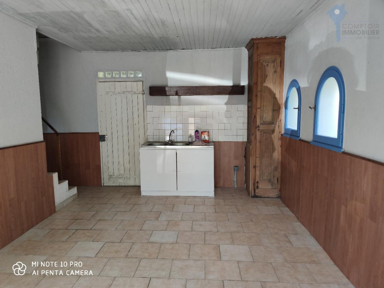 A vendre  Montreal   Réf 0700659601 - Comptoir immobilier de france