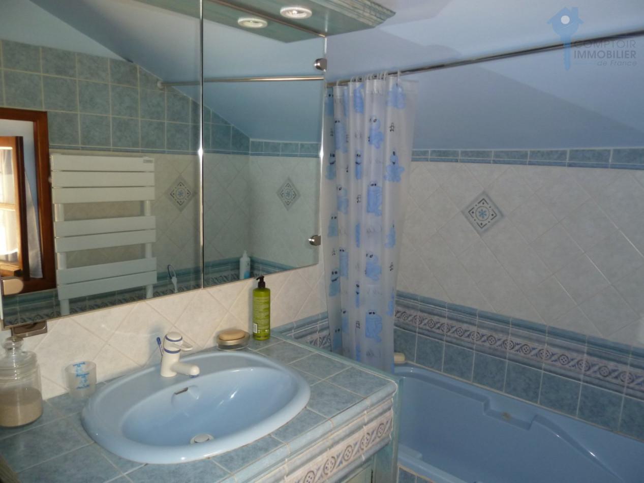 A vendre  Ucel   Réf 0700659936 - Comptoir immobilier de france
