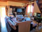 A vendre  Le Cheylard | Réf 0700660126 - Comptoir immobilier de france