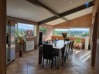 A vendre  Ruoms | Réf 0700660985 - Comptoir immobilier de france prestige