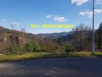 A vendre  Jaunac   Réf 0700661190 - Comptoir immobilier de france