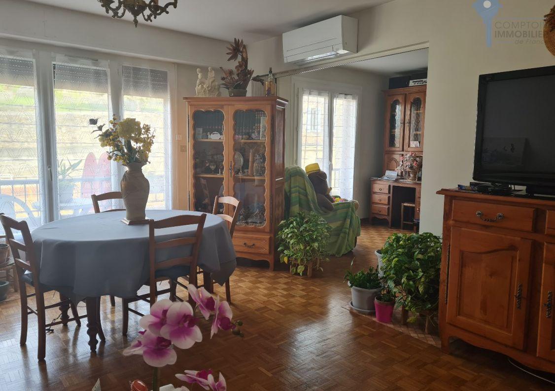 A vendre Appartement Aubenas | R�f 0700662299 - Comptoir immobilier de france