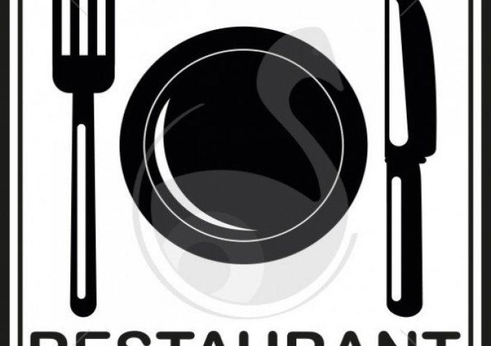 A vendre Restaurant Aubenas | R�f 0700663966 - Cif ardeche