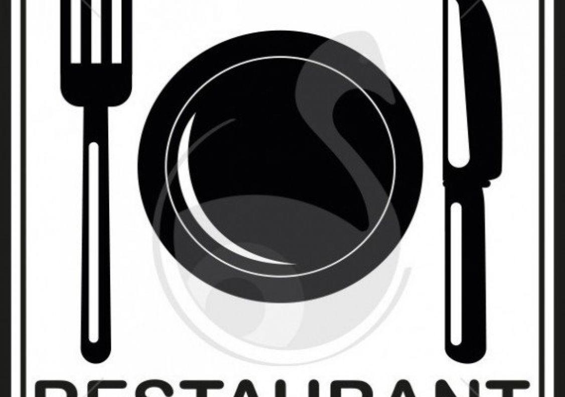 A vendre Restaurant Aubenas | Réf 0700663966 - Comptoir immobilier de france